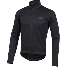 PEARL iZUMi Select AmFIB Jacket Men black